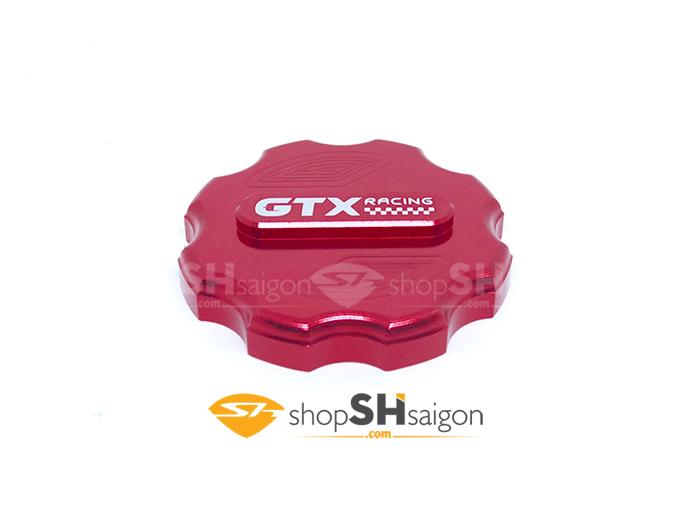 shopshsaigon.com nap dau gtx racing 6 - Nắp Bình Xăng GTX Racing