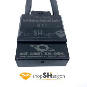 shopshsaigon.com smartkey chong cuop bluetooth 300x300 - Thiết Bị Chống Cướp Bluetooth Cho Smartkey