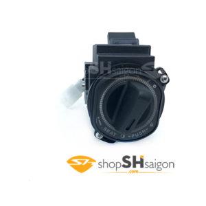 shopshsaigon.com smartkey winner 300x300 - Khóa Smartkey Farmland Ổ Lục Giác Gắn Cho Winner/ Future fi/ Wave