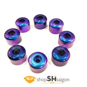shopshsaigon.com gu trung son titan 1 300x300 - Gù Trung Cao Cấp Sơn Màu Titan