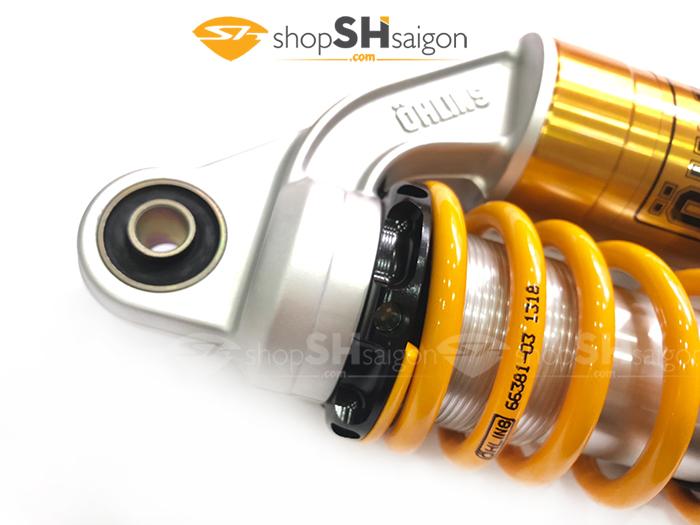 shopshsaigon.com phuoc ohlins sh italy 6 - Phuộc OHLINS SH Ý/Air Blade/PCX Chính Hãng