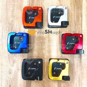 shopshsaigon.com moc treo do cnc danh cho sh 300x300 - Móc treo đồ CNC Rizoma. Cao Cấp Gắn Cho SH