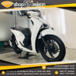 shopshsaigon rua xe 2 banh chi tiet bike washing detailing 14 150x150 - Rửa xe hai bánh chi tiết - Bike washing detailing là gì và có gì hot