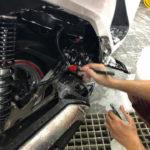 shopshsaigon rua xe 2 banh chi tiet bike washing detailing 2 150x150 - Rửa xe hai bánh chi tiết - Bike washing detailing là gì và có gì hot