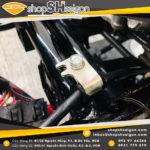 shopshsaigon rua xe 2 banh chi tiet bike washing detailing 24 150x150 - Rửa xe hai bánh chi tiết - Bike washing detailing là gì và có gì hot