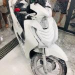 shopshsaigon rua xe 2 banh chi tiet bike washing detailing 3 150x150 - Rửa xe hai bánh chi tiết - Bike washing detailing là gì và có gì hot