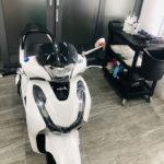 shopshsaigon rua xe 2 banh chi tiet bike washing detailing 7 150x150 - Rửa xe hai bánh chi tiết - Bike washing detailing là gì và có gì hot