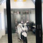 shopshsaigon rua xe 2 banh chi tiet bike washing detailing 8 150x150 - Rửa xe hai bánh chi tiết - Bike washing detailing là gì và có gì hot