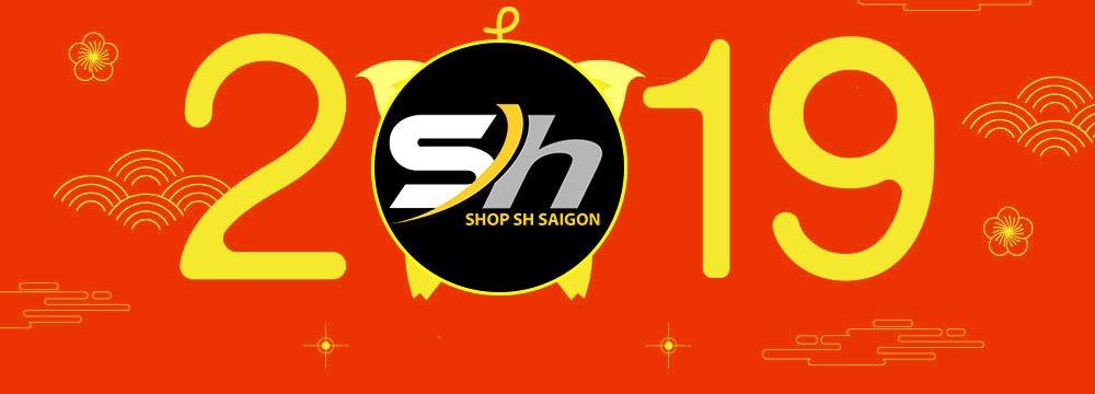 Lịch nghỉ Lễ dương lịch 2019 và thời gian làm việc lại - Shop SH Sài Gòn 1