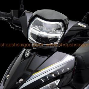 shopshsaigon com led 2 tang sirius fi 1 300x300 - Đèn Pha Led 2 Tầng Cho Sirius Fi chính hãng Zhi.Pat
