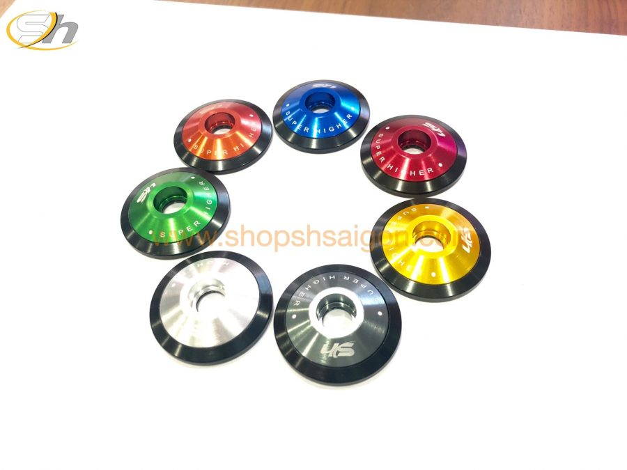 shopshsaigon com bit guong 2 lop super higher 1 900x675 - Nút Bịt Gương 2 Lớp Cao Cấp Super Higher