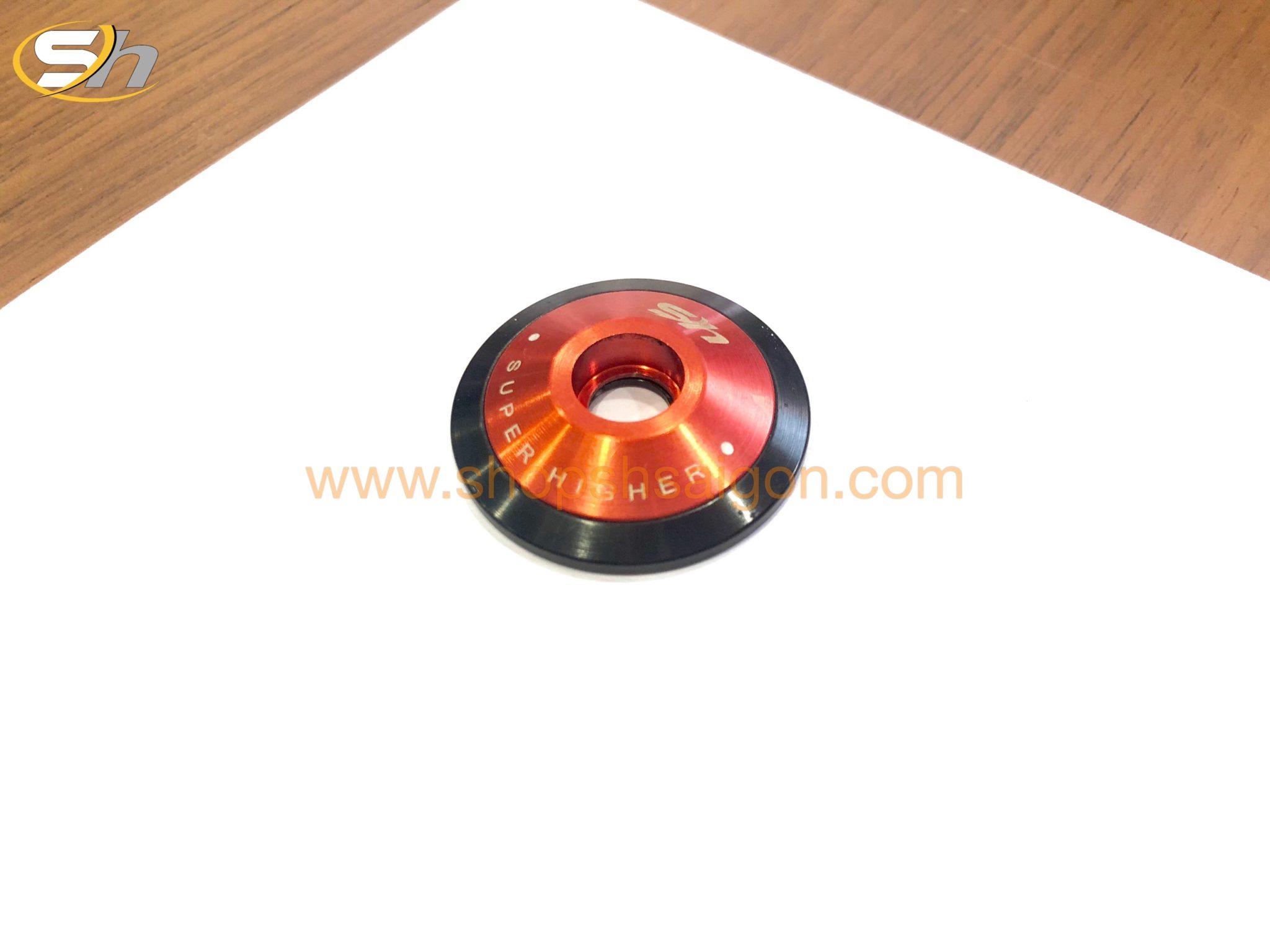 shopshsaigon com bit guong 2 lop super higher 6 - Nút Bịt Gương 2 Lớp Cao Cấp Super Higher