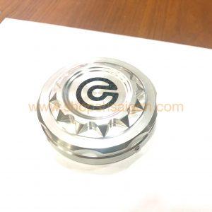 shopshsaigon com nap binh xang cnc brembo carbon 8 300x300 - Nắp Bình Xăng CNC Brembo. Carbon