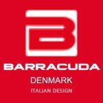 Barracuda là hãng chuyên sản xuất phụ kiện đồ chơi cho xe máy,motor nổi tiếng của Ý. Các sản phẩm của hãng đều được đánh giá cao cả về kiểu dáng và chất lượng