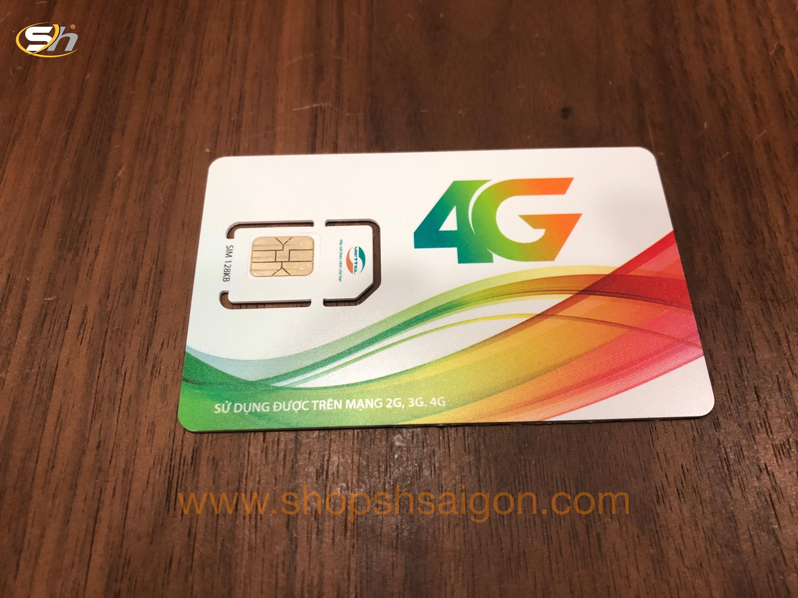 Định vị G-MAP - Made in Taiwan 3