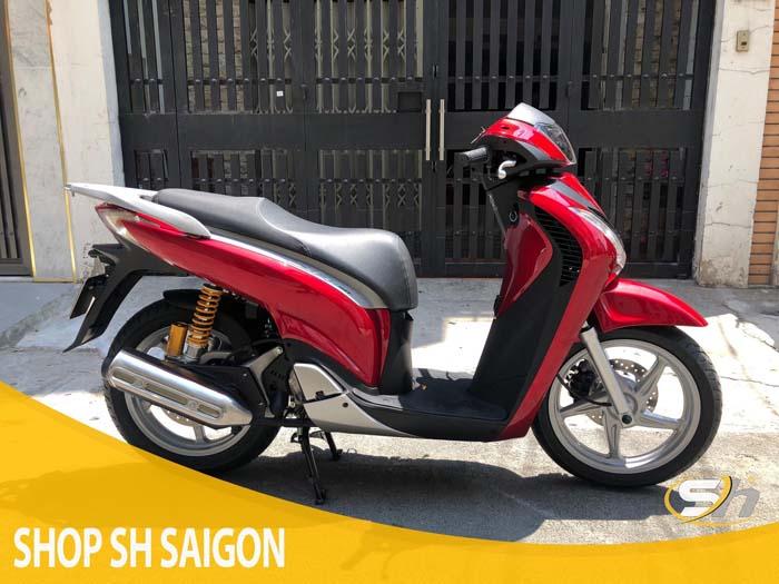 Độ Sh Ý cho Sh Việt