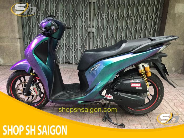 shopshsaigon.com-lên đời sh 2019 cho sh 2012-2016-11