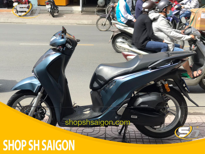 shopshsaigon.com-lên đời sh 2019 cho sh 2012-2016-12