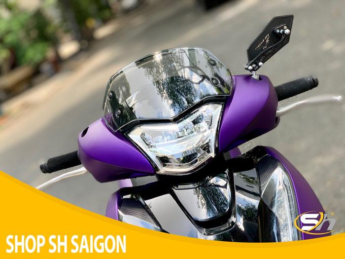 shopshsaigon.com-lên đời sh 2019 cho sh 2012-2016-14