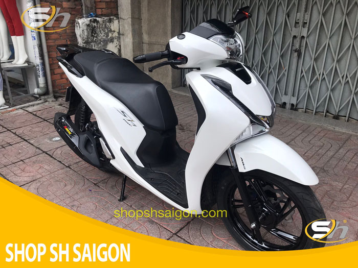 shopshsaigon.com-lên đời sh 2019 cho sh 2012-2016-19