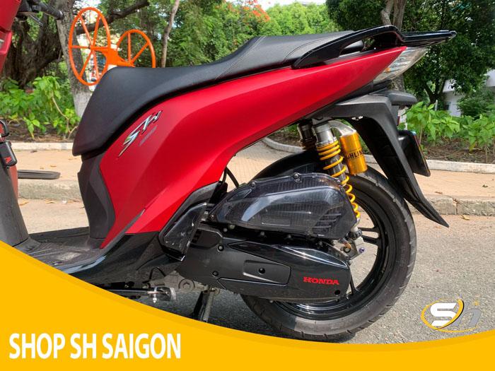 shopshsaigon.com-lên đời sh 2019 cho sh 2012-2016-21
