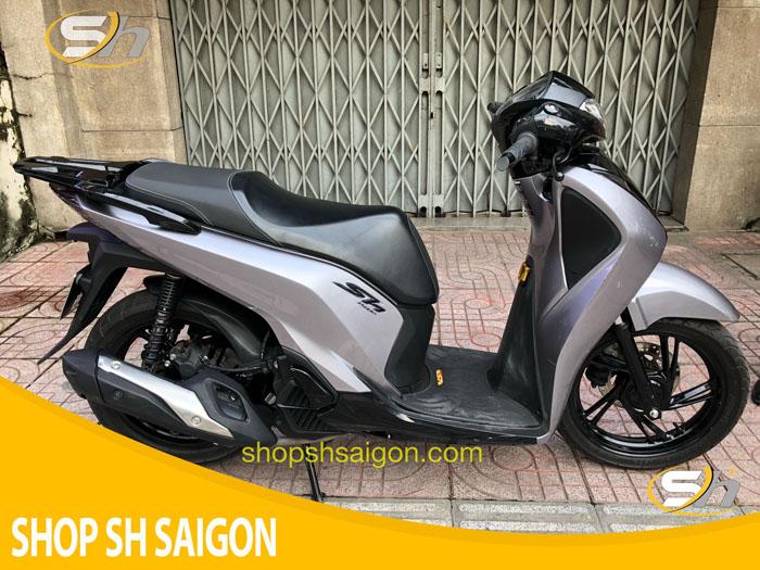 shopshsaigon.com-lên đời sh 2019 cho sh 2012-2016-23
