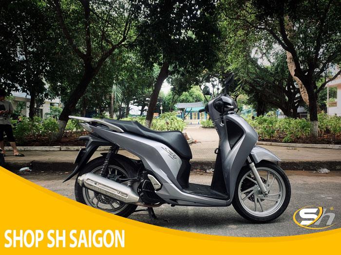 shopshsaigon.com-lên đời sh 2019 cho sh 2012-2016-24