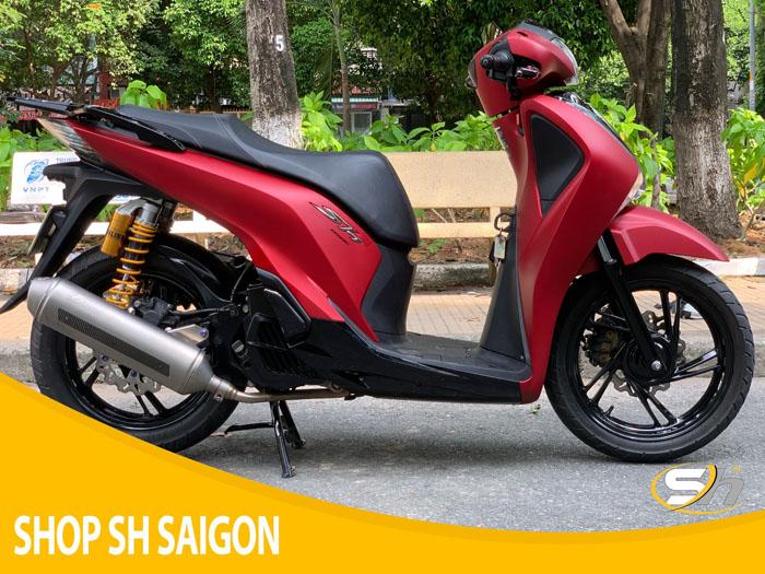 shopshsaigon.com-lên đời sh 2019 cho sh 2012-2016-25
