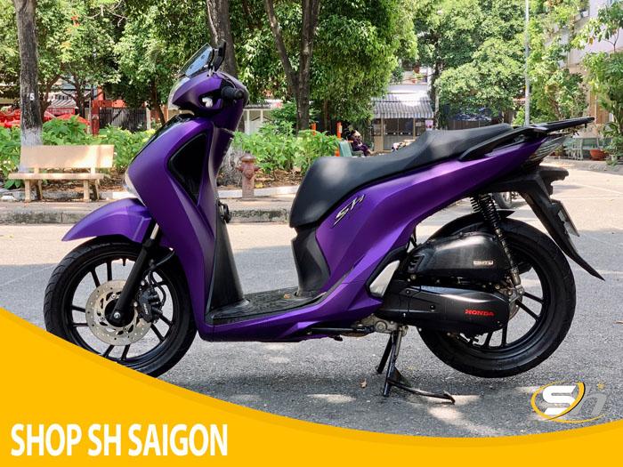 shopshsaigon.com-lên đời sh 2019 cho sh 2012-2016-26
