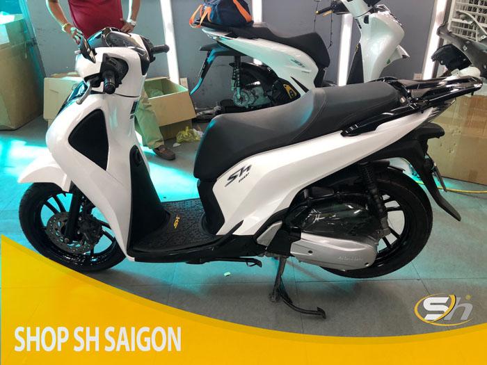 shopshsaigon.com-lên đời sh 2019 cho sh 2012-2016-28