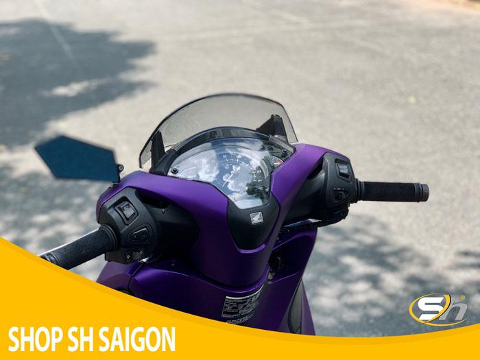 shopshsaigon.com-lên đời sh 2019 cho sh 2012-2016-4