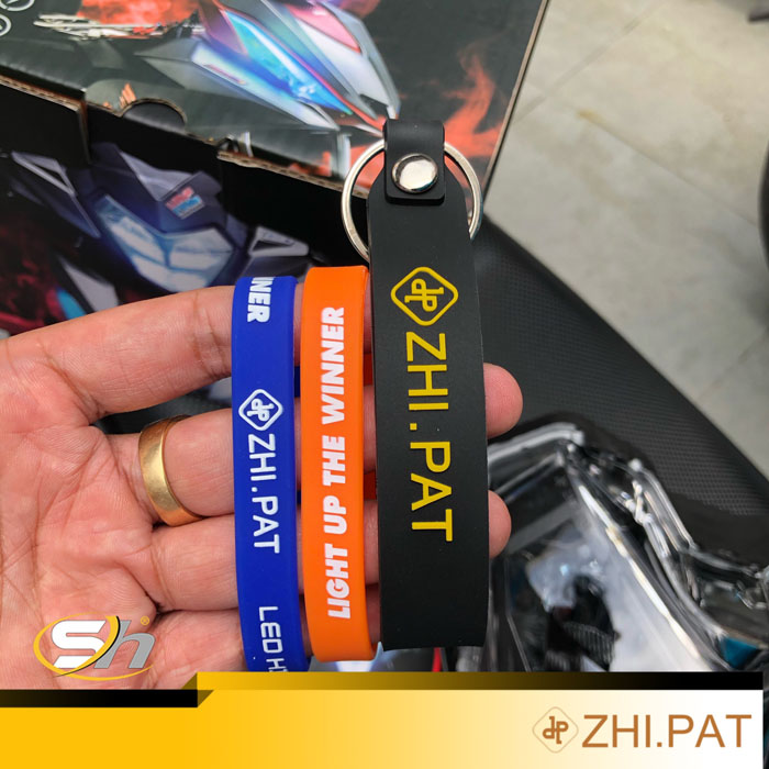Đèn pha Led Winner V1 - Zhi.Pat 19