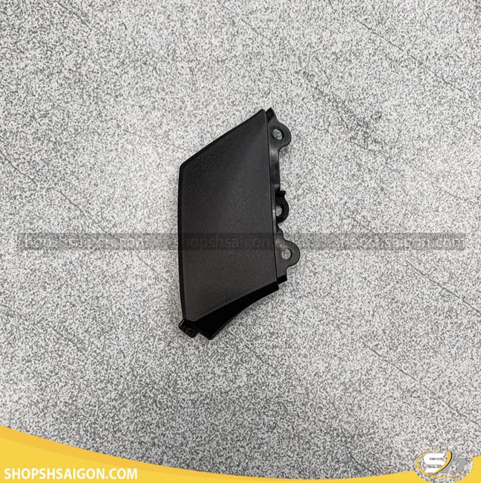 SHVN 2017-2019 - Chi tiết dàn áo nhựa nhám 19 món Chính hãng 2