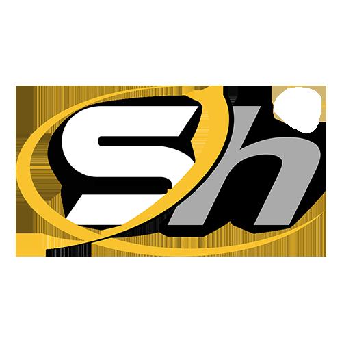 Shop Sh Sài gòn ✅ #chuyên_lên_đời_shvn_2019